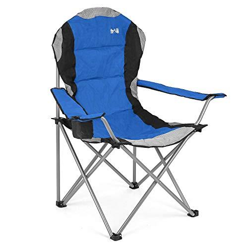 Sylvialuca Pillow Auto Car Vehicle Seat Headrest Kids Children Outdoor Short-Term Travel Sleeping Head Support Pad